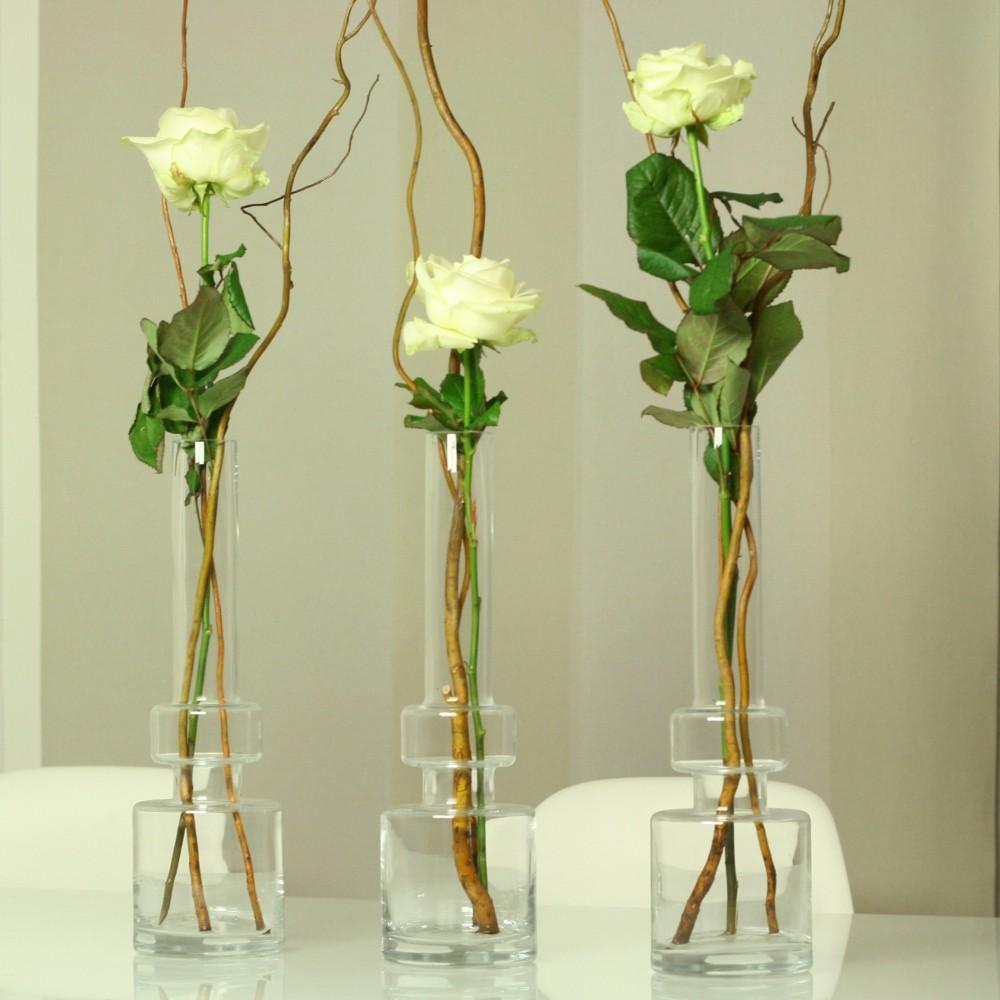 Tischdeko Vase Archive Ausmalbilder