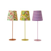 Table Lamp Bindy